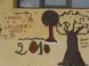 2010-massira-erpent-489