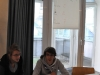 2012-formation-22avril-28