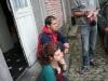 beloeil-2012-valerie-68
