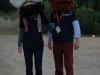 beloeil-2012-david-port_1f8