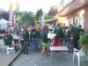 cdl-2012-dimanche-12