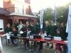 cdl-2012-dimanche-3