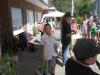cdl-2012-dimanche-43