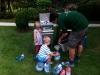 cdl-2012-dimanche-148