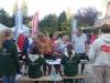 cdl-2012-dimanche-7