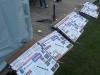 cdl-2012-dimanche-9