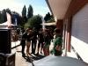 cdl-2012-samedi-16