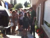 cdl-2012-samedi-26