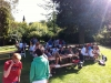 cdl-2012-samedi-30