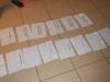 challenge-asmae-2012-19