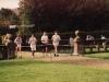 semi-marathon-beloeil-19