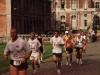semi-marathon-beloeil-23