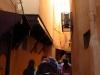 2013-maroc-maison20aout-49