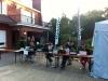 cdl-2012-dimanche-1