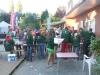cdl-2012-dimanche-10