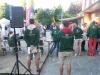 cdl-2012-dimanche-13
