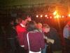 vnight-2011-gery-16