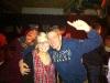 vnight-2011-gery-8