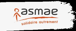 Asmae. Retour à l'accueil du site