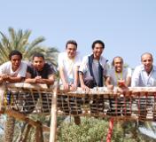 Lekaa - Égypte